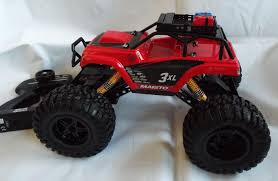 Radio Control Trucks & 4x4's Buy Bestale 118 Rc Truck Offroad Vehicle 24ghz 4wd Cars Remote Mega Model Truck Collection Vol1 Mb Arocs Scania Man Hobby 2012 Cars Trucks Trains Boats Pva Prague Tamiya 114 Scania R620 6x4 Highline Model Kit 56323 Hsp Control Car 116 Scale Brushless Rc Electric Power Amazoncom New Bright Ff 96v 4x4 Rhino Expeditions 1 Us Intey Amphibious 112 Off Road Adventures Large Radio Trucks On The Track Youtube Gptoys S911 9115 Same Version 12 Supersonic Explorer 60889 Ford Raptor Controlled Monster Boxed 24g Jeep Crawler Green