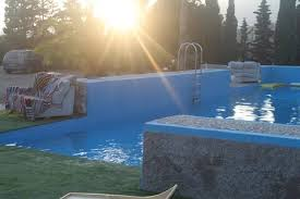 melicena ferienwohnungen unterkünfte andalusien spanien