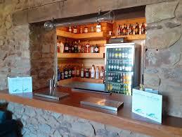 104 White House Wine Cellar Bar Lounge The Williton