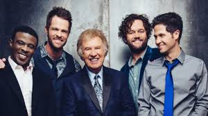 Rmele Melemusic678 Twitter by Gaither Vocal Band U2013 Always Better Together U2013 Absolutely Gospel