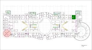Clothing Store Layout Fashion Design And U Different Mall Coffee Shop Floor Plan