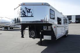 2007 Sundowner Trailer, Belton MO - 122381728 ... Truck Trailer Transwest Have You Thought Of These Ways To Use The Internet Drive Sales 2015 Ford F150 Pick Up Truck Coming Soon Transwest Fontana Rv Of Frederick For 4 Horse With R Pod Floor Plans Elegant Kansas City National Western Stock Show Magazine Skin Trans West Tractor Volvo Vnl 670 American Simulator 2007 Sundowner Belton Mo 122381728 Winnebago Travel Inspirational Tbone Cstruction Inc Video Image Gallery Proview