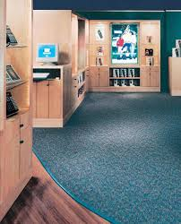 Mannington Commercial Rubber Flooring by Retail U0026 Shopping Flooring Idea Retail Market Segment Carpet