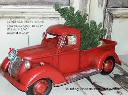 SALE Large Metal Old Fashioned Red Truck Christmas Decor / Pin By Jeff Bennett On Trucks Pinterest Classic Trucks Vehicle Vintage Food Cversion And Restoration 10 That Can Start Having Problems At 1000 Miles Illustration Different Types Old Fashioned Stock Vector 2018 Dodge Pickup Truck Youtube Nice Ornament Cars Ideas Boiqinfo 1957chevletpickupfrontjpg 388582 Hot Rods Viii 50 For A Mobile Business That Does Not Sell Food 1940s Chevy Pickupbrought To You House Of Insurance In An Old Fashioned Antiques Delivery Truck Display The Cranky Puppy Farm New Friends Sale Large Metal Red Christmas Decor