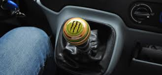 Monster Energy Ford Transit Van Shift Knob - CDIY Auto Shifter Knob Chevy Ssr Forum Weighted Miata 6mt Shift Knob Mod Page 9 Mazda 6 Forums Universal Automatic Ford Focus Mustang Red Pistol Crack For Men Grt Bullet Gear Car Suv Truck Manual 8 Eight Pool Billiard Ball Custom Gear Shifter Shift Knob Car Shifter Knobs Classic Motsports Forum Amazoncom Kei Project Pokemon Pokeball Rounded With Custom Caridcom Forge Ivmkv Vag Specfic Hot Rod Award Wning Gear Shift