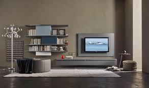 tv möbel gekonnt versteckt oder bewusst in szene gesetzt