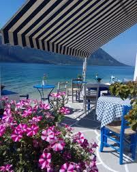 The Beach House Áfitos Greece