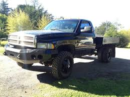 Extended Cab Swap Build - Dodge Cummins Diesel Forum Curbside Classic 1992 Dodge Ram 250 Cummins Direct Injected Life Torque Wars 2018 Hd Claims Most And Heaviest 5thwheel Diesel Tuners Blog Smarty Mm3 Logo 1 Bed Side Stripes 1989 To 1993 Power Recipes Trucks All Tricked Out 2014 2500 Truck Youtube 1500 Hp Is A That Can Beat The Laferrari In 494000 3500 Diesel Pickup Trucks Will Be Recalled Due New For Sale Cars Models How To Install An Aftermarket Exhaust On With 67 Many Grail Are Out There Daily Turismo 12 Valve 59 Extended Cab