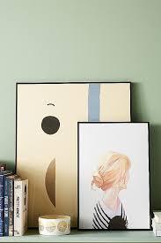 Bun 3 Wall Art