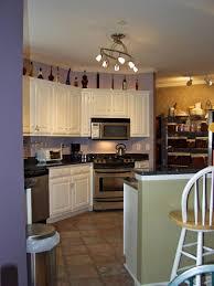 kitchen ceiling lights fluorescent basement drop ceiling light