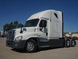 100 Expeditor Truck FREIGHTLINER TRUCKS FOR SALE IN CA