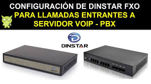 Configurar Dinstar FXO Para Llamadas Entrantes A Servidor VoIP ... 4sims Goip4 Voip Gsm Gateway Gsmvoip Ip Ozeki Pbx How To Set Network Rources Ports Protocols Introduction How The Http Api Works With Connect Desktop Analog Phones Plextel Ippbx System For Enterprise Business Guide Grandstream Ucm6204 Systems And New Youth Phone Yeastar S20 Modular Warehouse Ip Pbx Solution Voip Alarm Monitoringhome Automation Dhieahcoral Gables Considering Philippines