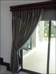 Fabric For Curtains South Africa by Gallery At Curtain Care The Curtain Specialists Pretoria