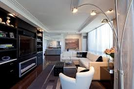 Small Rectangular Living Room Layout by The Ultimate Living Room Design Guide