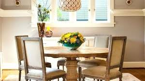 Dining Room Table Rug Bonanza Area Rugs For Kitchen Beautiful Ideas Size