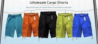 Buy Wholesale Urban Wear Clothing Mens At Islandwholesaler