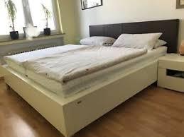hülsta schlafzimmer möbel gebraucht kaufen in leverkusen