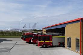 Fire Category | London Biggin Hill Airport Makeawish Gettysburg My Journey By Doris High Nanuet Fire Engine Company 1 Rockland County New York Zealand Service To Overhaul Firetrucks With Te Reo M Ori Engine Ride Ads Buy Sell Used Find Right Price Here Jilllorraine Very Own Truck Best Choice Products Toy Electric Flashing Lights And Wolo Truck Air Horns And High Pressor Onboard Systems Small Tonka Toys Fire Engine Lights Sounds Youtube Review 2015 Hess And Ladder Rescue Words On The Word Not Your Ordinary Book We Know What Little Kids Really