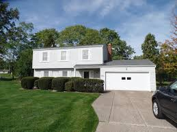 Buckthorn Rd For Rent Bedford Heights OH