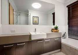 Frameless Bathroom Mirrors India by Mirror Frameless Large Mirror Pleasing Large Frameless Mirrors