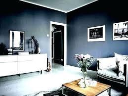 ideen zum das wand schlafzimmer selbermachen grau streichen