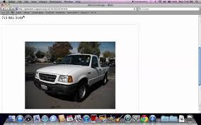 Trucks And Cars Craigslist Lubbock Texas | Carsjp.com