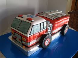 Fire Truck | Tracy's Custom Cakes Sheet Cake Fire Truck Bing Images Fire Truck Birthday Party A My Cakes And Cupcakes In 2018 Pinterest Custom Cakes C Firetruck Cake Berries Kitchen Amys Cupcake Shoppe Amazoncom Station Decoset Decoration Toys Games Stuffed Boys Celebration Cakeology Gluten Free Boys Birthday Party Ideas Engine Wedding From Maureens