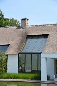 100 Chalet Moderne Decoration Interieur Luxe Boerderij Villa Te Nuenen