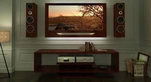 multimedia wohnzimmer was auf keinen fall fehlen sollte