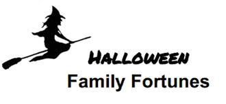 Halloween Trivia Questions And Answers 2015 by Halloween Family Fortunes Quiz Esl Kids Games Esl Kids Games