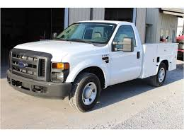 2009 FORD F250 SERVICE TRUCK VIN/SN:1FTNF20569EA42023 - V8 Gas, A ... 2016 Brutus Truck Body Murray Ut 6117808 Httpbertsonlinecom Berts Equipment Knapheide Pgnc83a Beds Service Installation Gallery Confident In Its New Alinum Flat Bed Medium Duty Toducing Caps Covers This Week Work Hot Service Bodies 2015s Newest Offerings Photos 6108d54j Youtube Used Kss Dickinson Sierra 3500 Platform Trucks Quincy Il 2015 Ford F350 W Deck Walkaround 2012 F250 Xl Extended Cab With A Utility Caspers Upfitted Kdb Dump