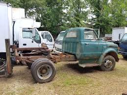 Cheap Used Trucks For Sale In Georgia - 4k Wiki Wallpapers 2018 Cheap Pickup Trucks Inspirational Used Cars And For Less Its Deadly Its Easy Cheap Why Vans Are Being Used As Daf Sale Uk Second Hand Commercial Lorry Sales Truckss New These In The Us Sell Like Nobodys Business Honda Ridgeline By Owner Buy Flatbed Tow For In Ontario Find How To Care Your Truck Chevy Best Of Affordable Anchorage Suvs Rhenterprisecarsalescom Enterprise Okc Car Dealer Oklahoma City Here Trucks Sale Azunselrealtycom