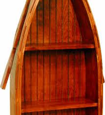 100 wood boat bookshelf plans wooden boat decor u2039 decor