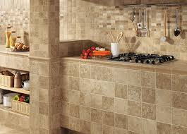 etrusca ceramic tile ceramica vallelunga rhode island tile