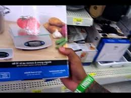 walmart weight watchers scale free weight scales walmart personal