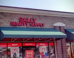 SALLY BEAUTY SUPPLY STORE - Sally Beauty - Store   9579 S ... Sally Beauty Supply Hot 5 Off A 25 Instore Purchase 80 Promo Coupon Codes Discount January 2019 Coupons Shopping Deals Code All Beauty Bass Outlets Shoes Free Eyeshadow From With Any 10 Inc Best Buy Pre Paid Phones When It Comes To Roots Know Your Options Deal Alert Freebie Contea Amazon Advent Calendar Day 9 Hansen Gel Rehab Online Stacking For 20 App