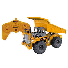 RADIO CONTROLLED DUMP Truck Mining Dumper Truck Kids Construction ... How To Make A Dump Truck Card With Moving Parts For Kids Cast Iron Toy Vintage Style Home Kids Bedroom Office Head Sensor Children Toys Fire Rescue Car Model Xmas Memtes Friction Powered Lights And Sound Kid Galaxy Pull Back N Tractor Cstruction Vehicle Large 24 Playing Sand Loader Wildkin Olive Box Reviews Wayfair Vector Cartoon Design For Stock Learn Colors 3d Color Balls Vehicles Excavator Dirt Diggers 2in1 Haulers Little Tikes Video Real Trucks