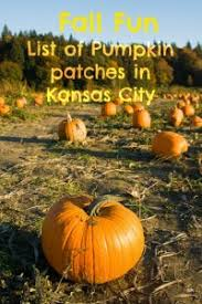 Faulkner County Pumpkin Patch by A Fall Guide To Kansas City Area Pumpkin Patches Kansas City