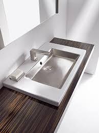 2nd floor duravit das bad wird mehr und mehr zum wohnraum