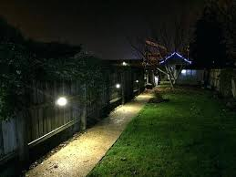 led outdoor flood light bulbs lowes led outdoor flood lights low