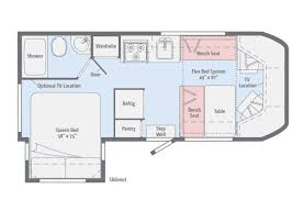 Itasca Class C Rv Floor Plans by Voyager Rv Centre Winfield Bc New And Used Rv U0027s Travel