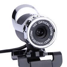 t harger skype pour bureau newest usb 12 megapixel high definition web 360