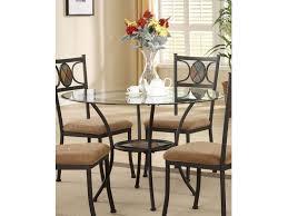Acme Furniture Desi Dining Table 70365