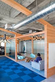 Pumpkin Patch Sf Yelp by 31 Best Interior Pods Images On Pinterest Office Designs Office