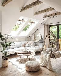 30 schöne wohnzimmerideen wohnzimmer ideen und dekoration