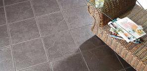 Laminate Floor Spacers Homebase by Your Complete Guide To Buying Wall Tiles At Homebase Co Uk