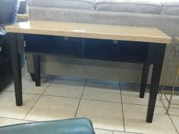Furniture Classic Style Furniture Design Ideas By Consignment