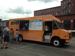 Vegan-Friendly Food Trucks In Boston, MA - Vegan World Trekker ...
