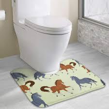 Shower Door Designs Enclosures Bathtub Enclosure Ideas Glass
