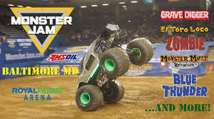 Highlights: Monster Jam Baltimore Friday 2017 - YouTube Monster Jam Triple Threat Series Came To Pittsburgh And We Cant Tickets Buy Or Sell 2018 Viago Deal Last Chance Save Up 50 Off At Royal Farms Hlights Baltimore Friday 2017 Youtube Pgh Momtourage Consol Pladelphia Rock Roll Marathon App Truck Show Steelers Rc Caseys Distributing In What You Missed Sand Snow Get Your On Heres The 2014 Schedule Trucks Pa Movie Theaters Showtimes Win Family 4 Pack Macaroni Kid